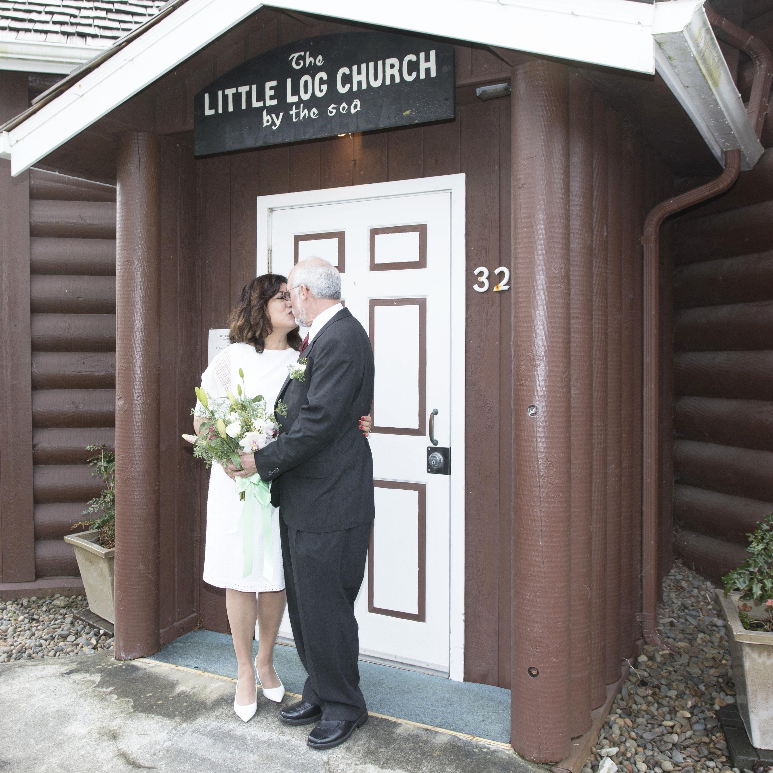 20141222_134031_Mark and Lucy Wilk wedding.jpg