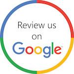 woo-shin-review-us-google.jpg