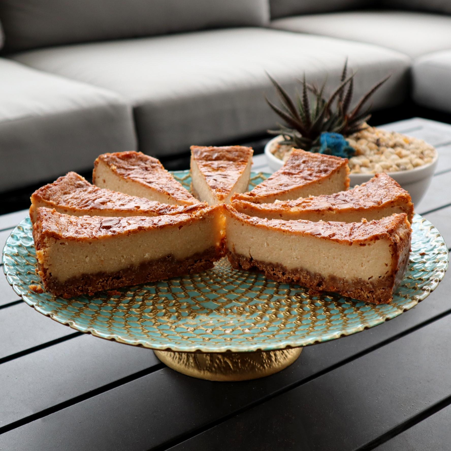 platter_cheesecake_1