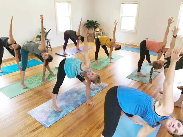 bh_yoga1.jpg