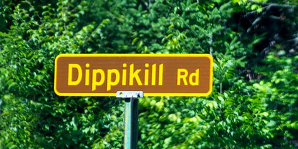 Dippikill RD.png