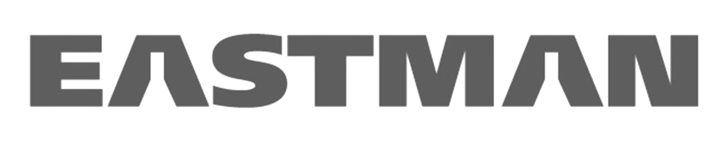 Eastman-Logo-3.jpg