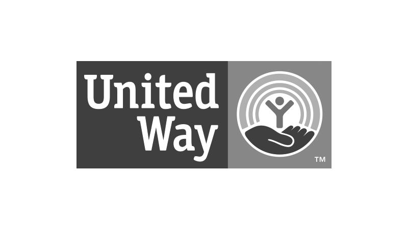 united-way-logo bw.png