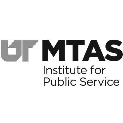UT MTAS logo bw.jpg