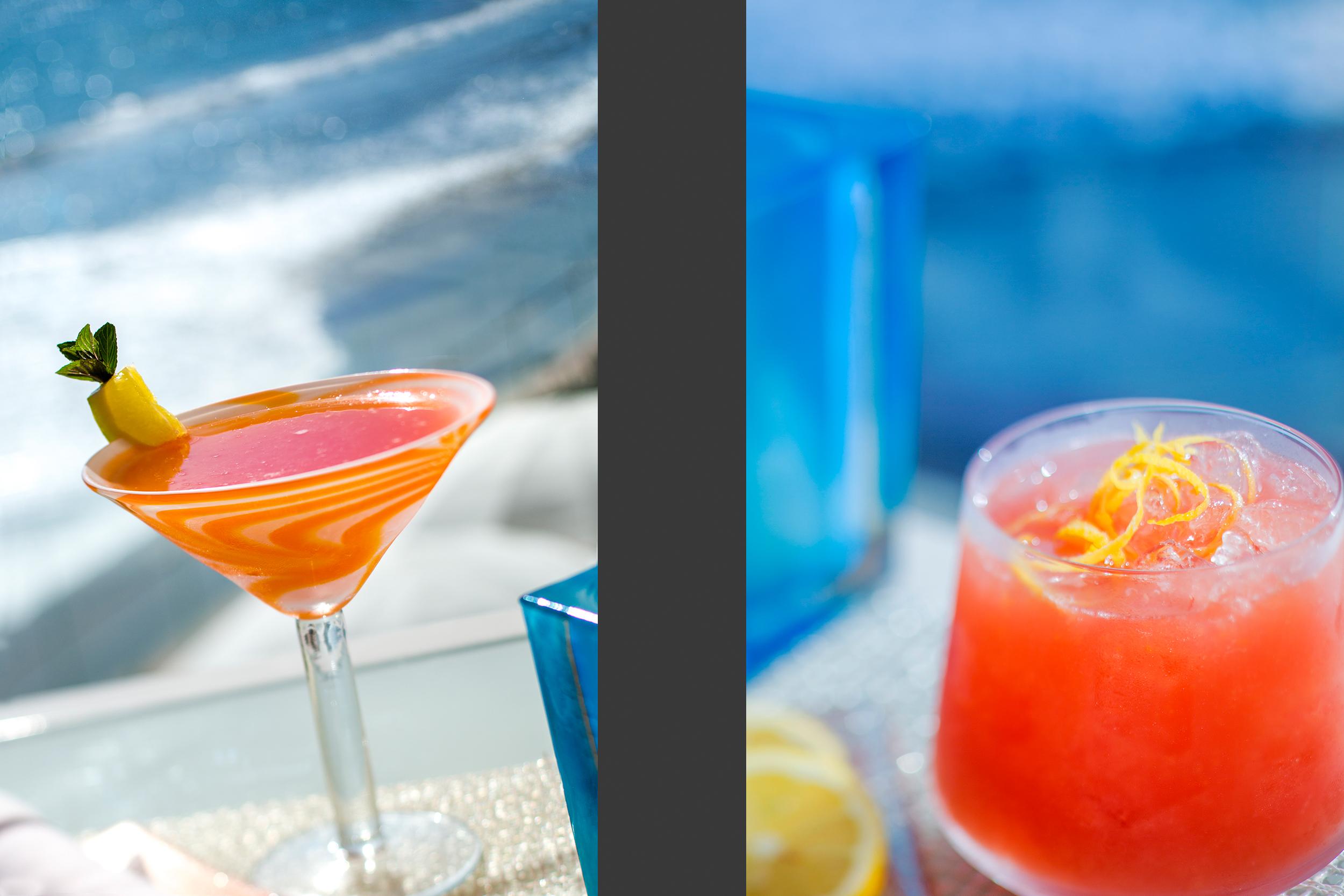 cc drinks_1.jpg