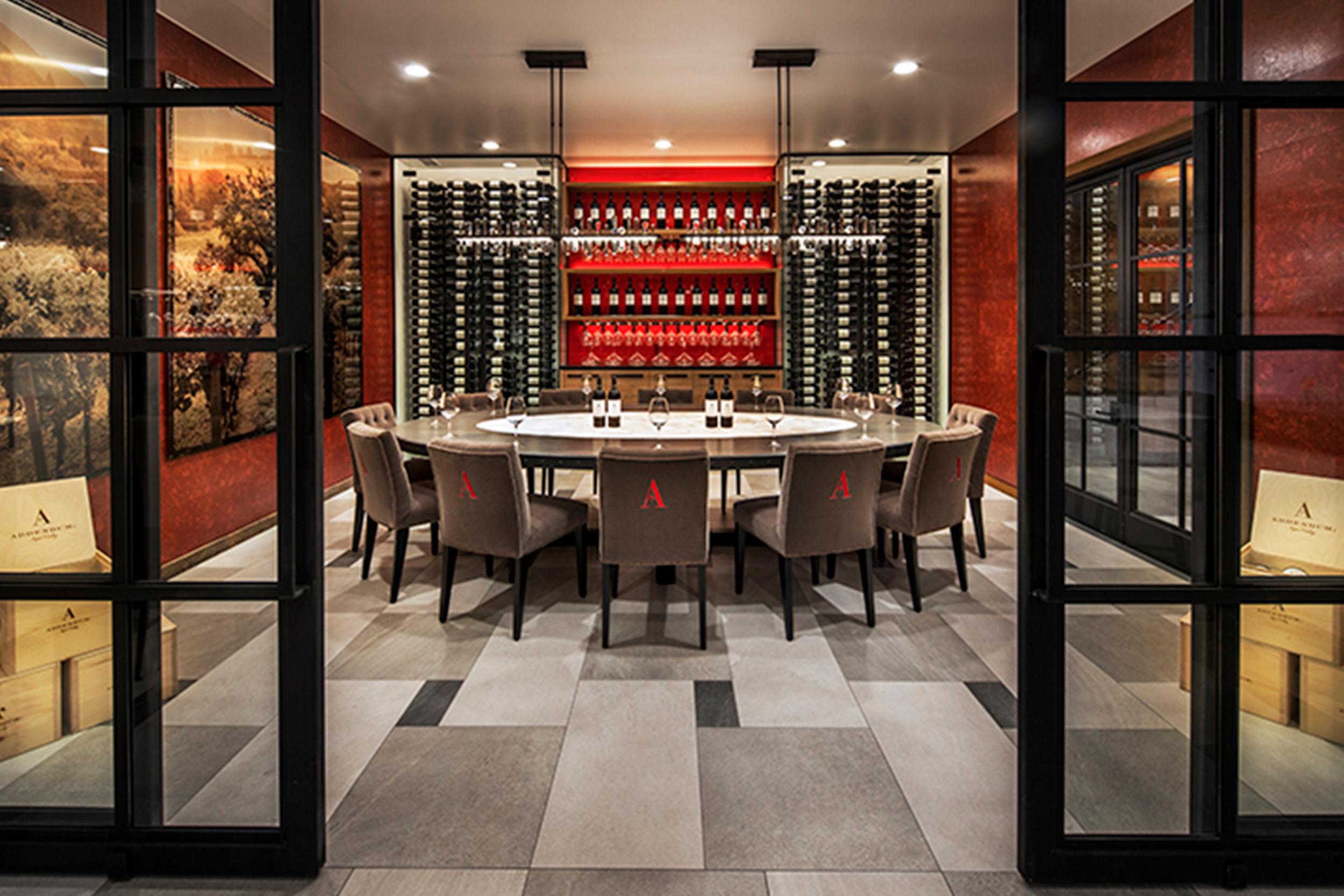 Tasting room_1.jpg