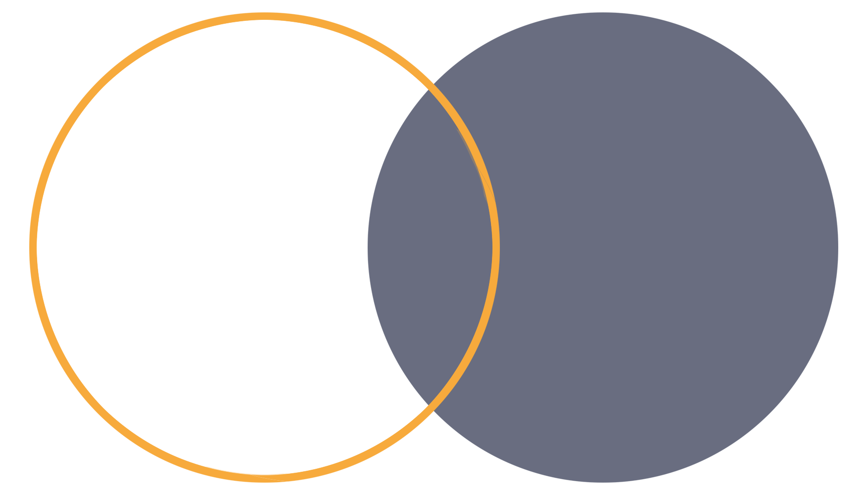 kindness-circles-monthly.png
