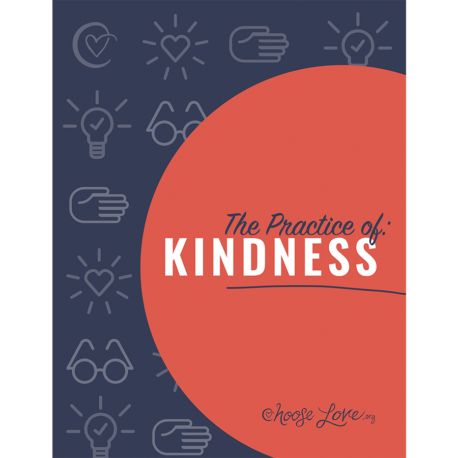 Kindness Workbook.png