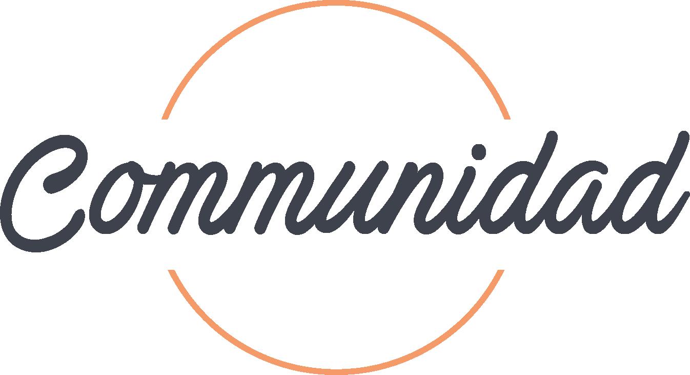 communidad.png