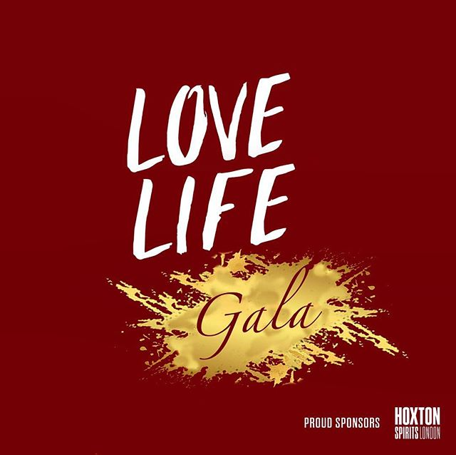 On Saturday 11th May 2019, we are delighted to sponsor the inaugural @lovelifegala at beautiful Old Town Hall on The Broadway, Stratford to promote the importance of youth protection and safety in East London. ⁣ ⁣ Knife Crime destroys lives, Love Life Gala, founded by celebrity stylist and LBN Youth Worker (@ceeceeoneal) aims to spread awareness about this issue within his wider fashion network and beyond and we are proud to support him and his team. ⁣ ⁣ Working with youth of East London and helping with the development of mental health issues and in particular its relationship to the knife crime epidemic in in London is important to us @hoxtonspirits and particularly close to our founder Gerry Calabrese's heart. ⁣ ⁣ You can join us in supporting this worthy cause by attending this fantastic event - Ticket link in bio. All proceeds will go straight back into the community! ⁣ ⁣ It will be a fabulous night with uplifting speakers, vip guests, entertainment, great food, live music, of course great drinks provided by us and a silent auction with some truly incredible gifted experiences and items to bid on. ⁣ ⁣ Join us in making a difference @lovelifegala 2019 💫⁣ ⁣ #lovelifegala #fundraiser #charitygala #charityevent #lovelife #knifecrime #mentalhealth #knifecrime #knifecrimeprevention #youthculture #londonyouth #newham #eastlondon #charitywork #fashiongala #dinnerevent #vipguests #vipevent #dontstabyourfuture #youthgroup #youthwork #motivationalspeech #livesnotknives