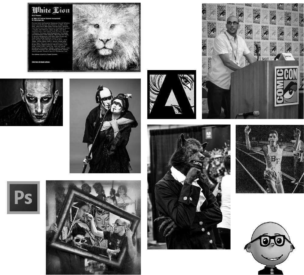 About Collage BW.jpg