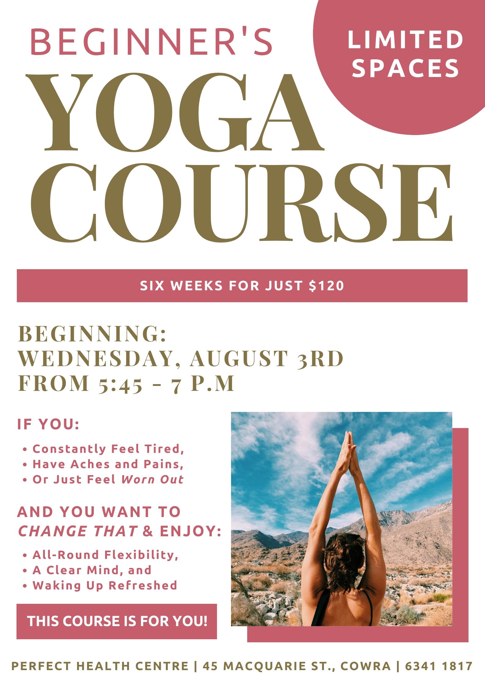 Beginner yoga Course-17.jpg