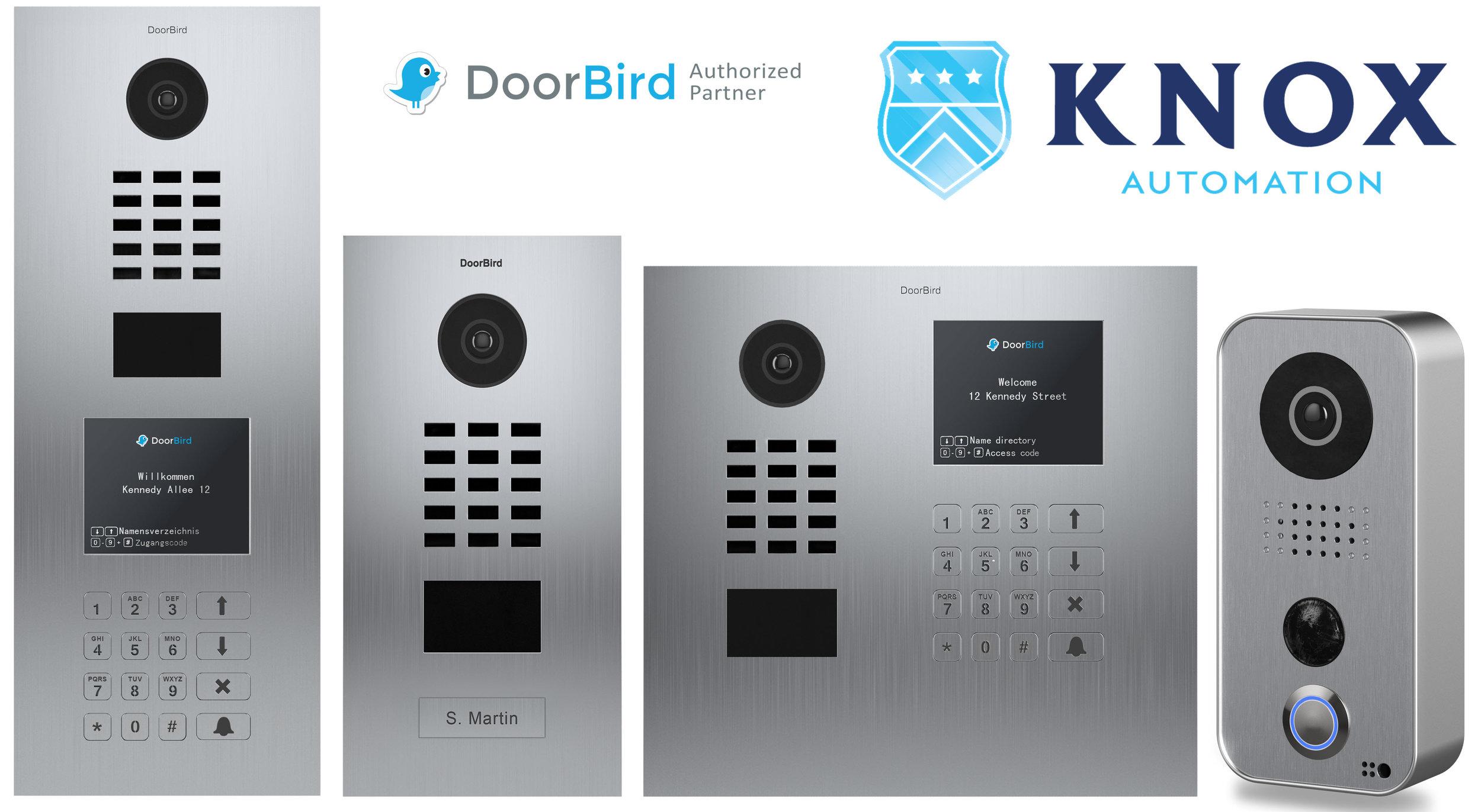 knox_doorbird3.jpg