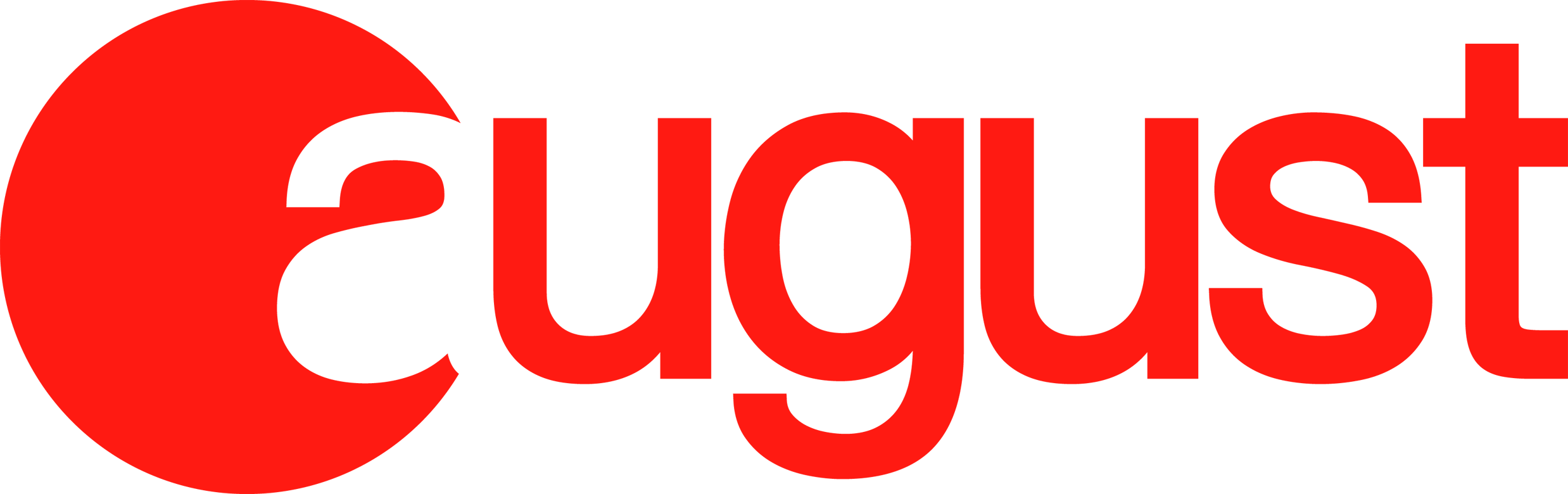 AugustLogoLarge.png