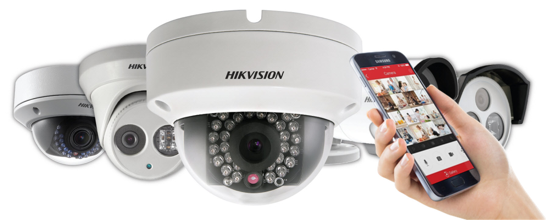 hikvision2.jpg
