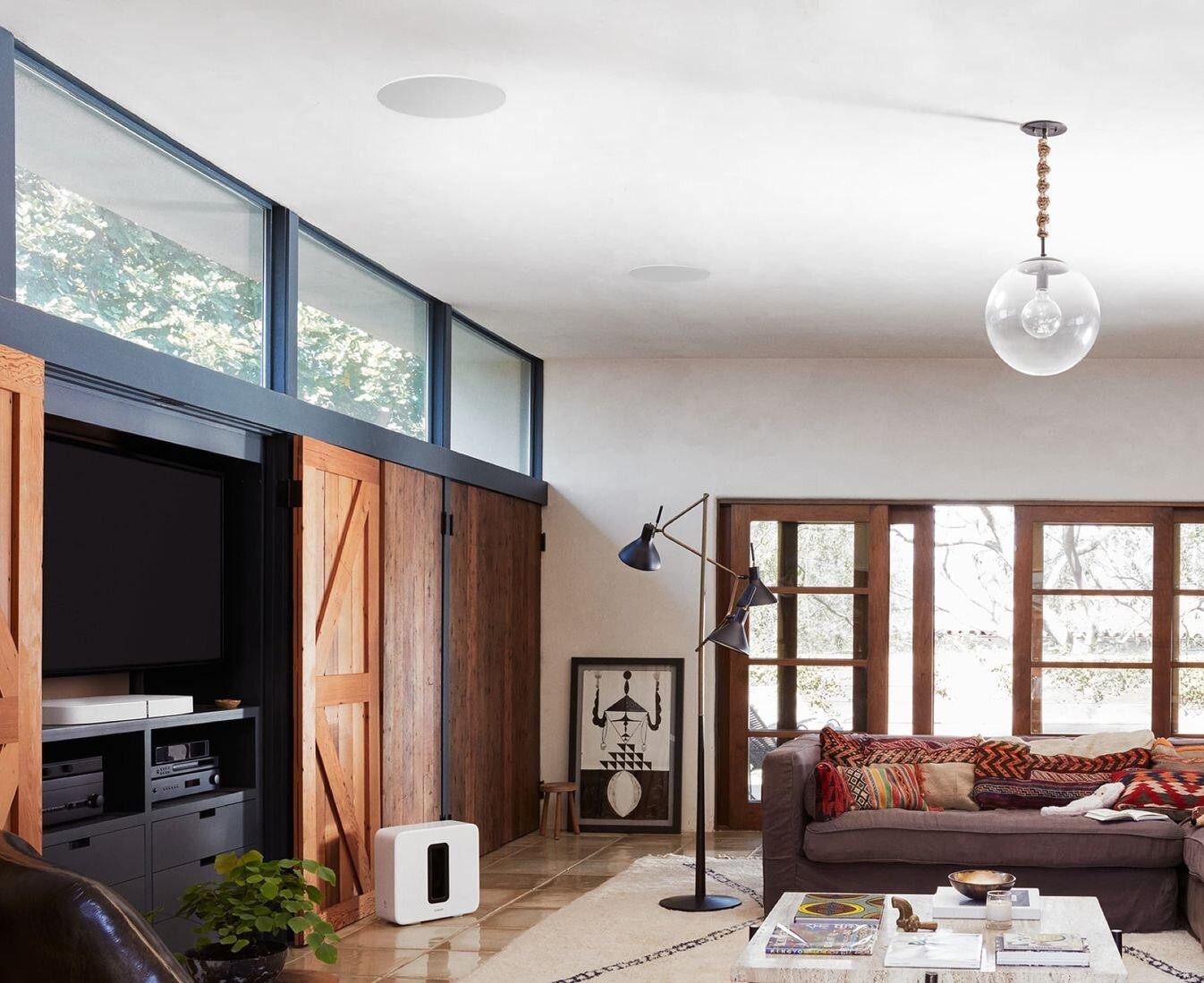 ceiling-speaker-living-theater.jpg