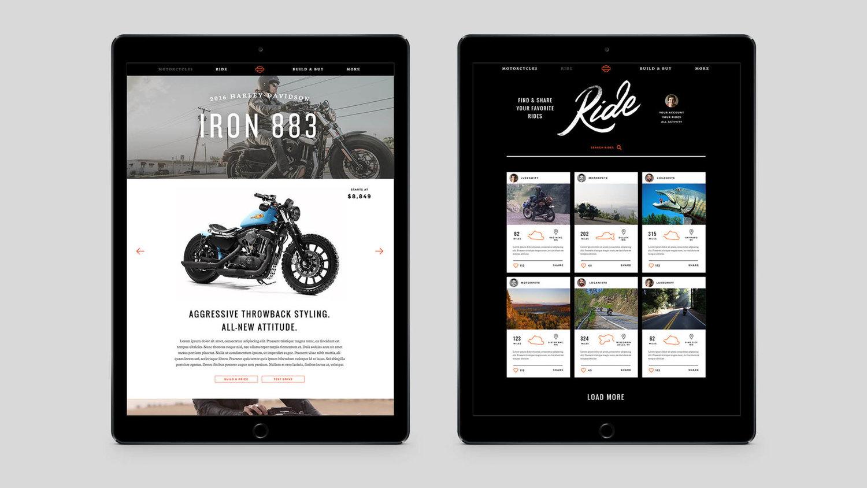 harley_ride_site3.jpg