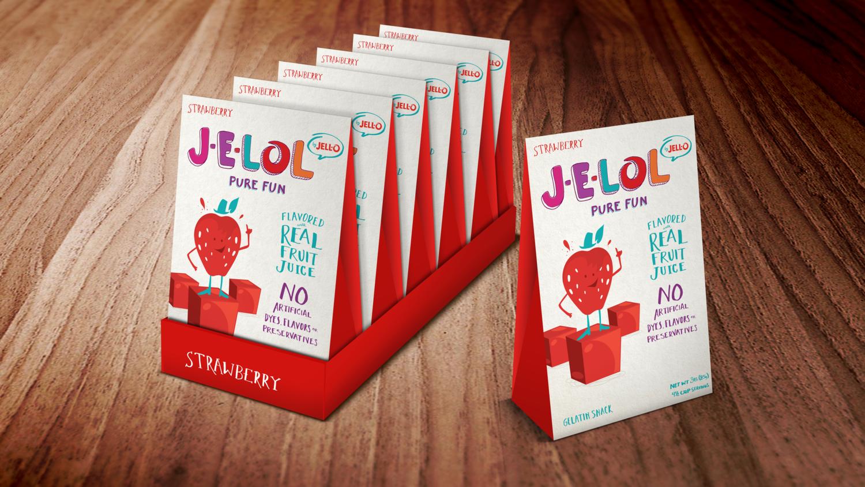 Jell-O_Packaging_v2.png