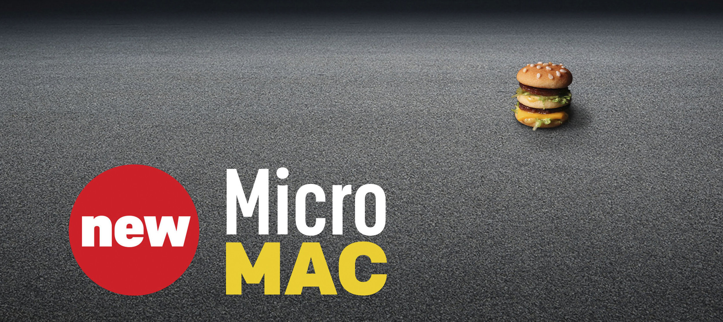 m606_headers_micromac.jpg