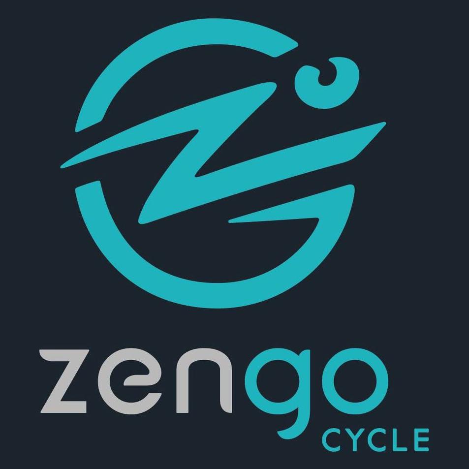 Zengo Cycle.jpg