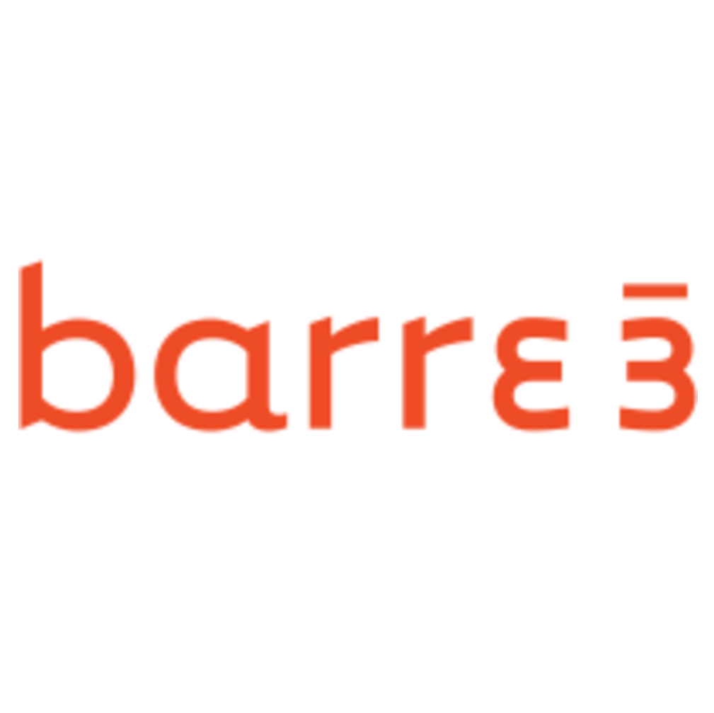 Barre3.png