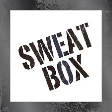 sweatbox.jpeg