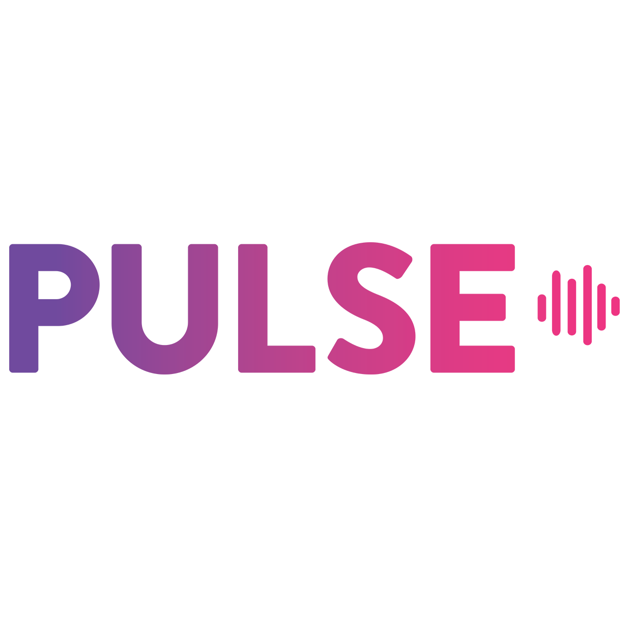 pulse-logo-1200.png