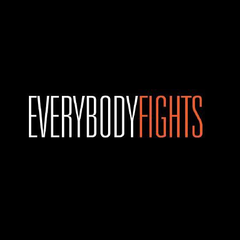 https://everybodyfights.com/