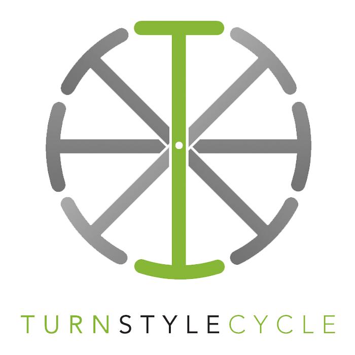 portfolio-turnstylecycle1.png