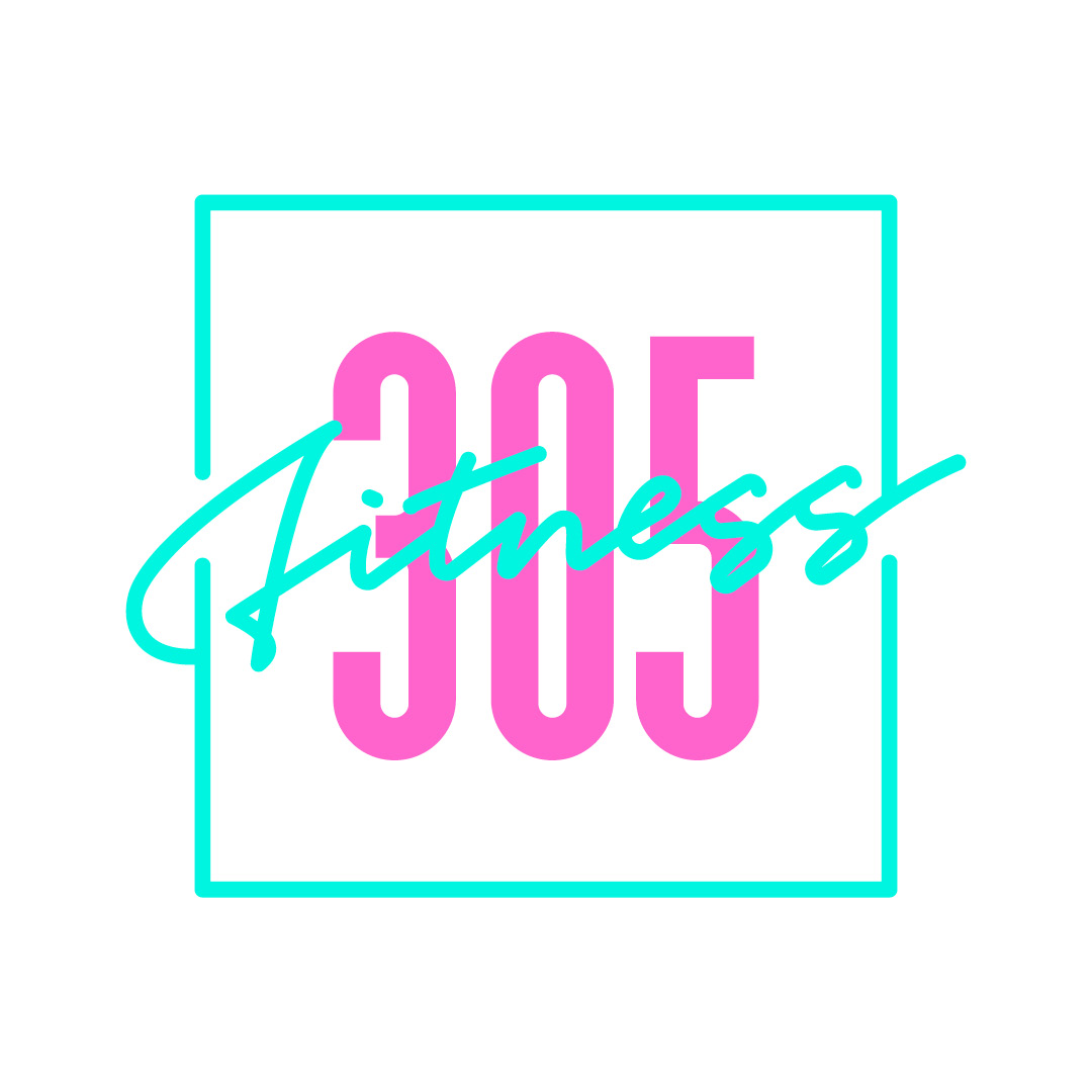 Pink_Cyan_305_Fitness_Square_LR_Logo.jpg