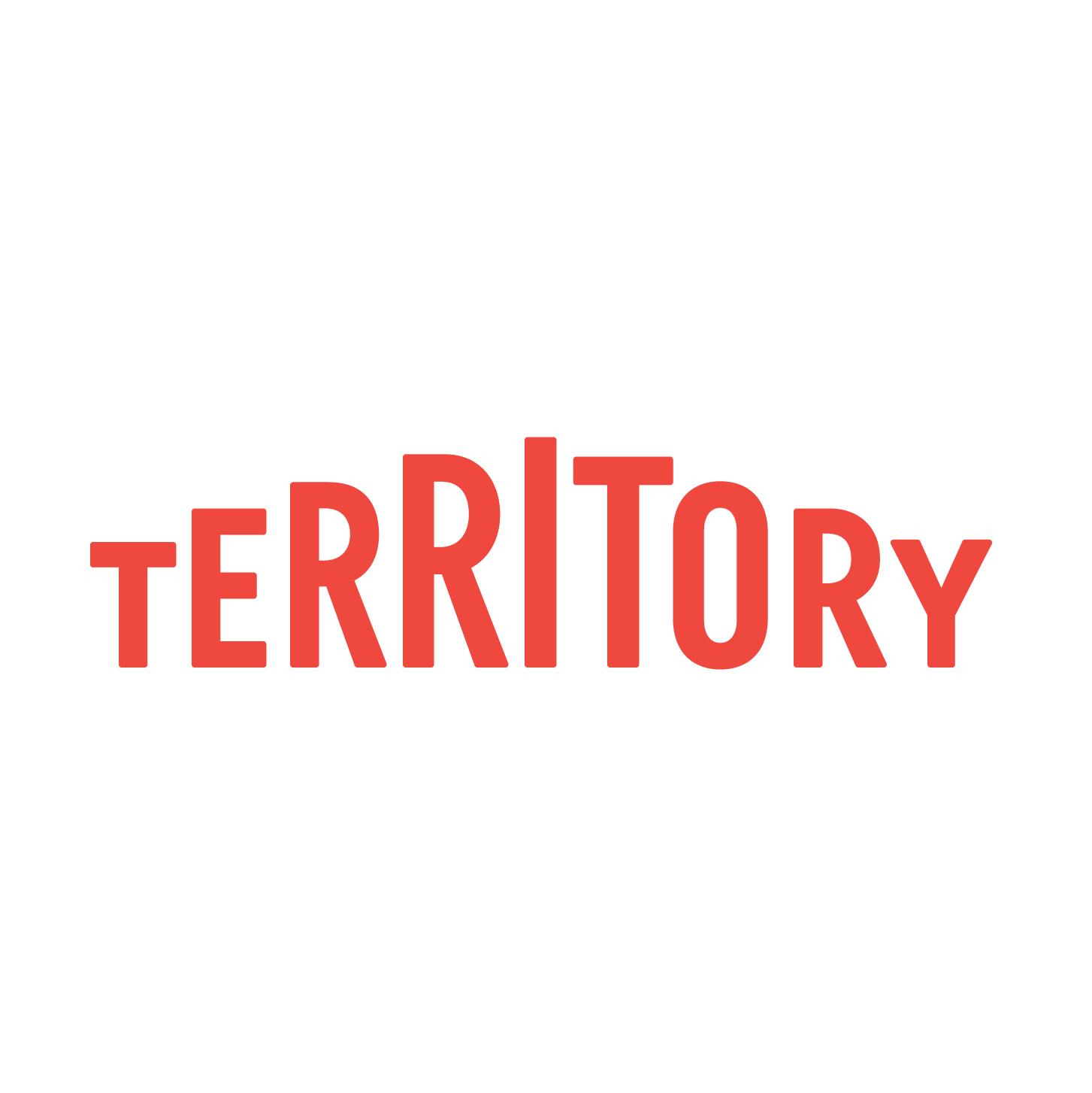 Territory_Logo_PMS_Orange.png