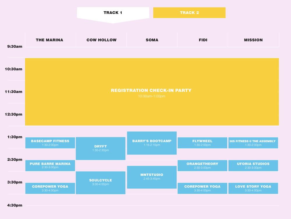 SweatConRally-Website-Schedule-1.png