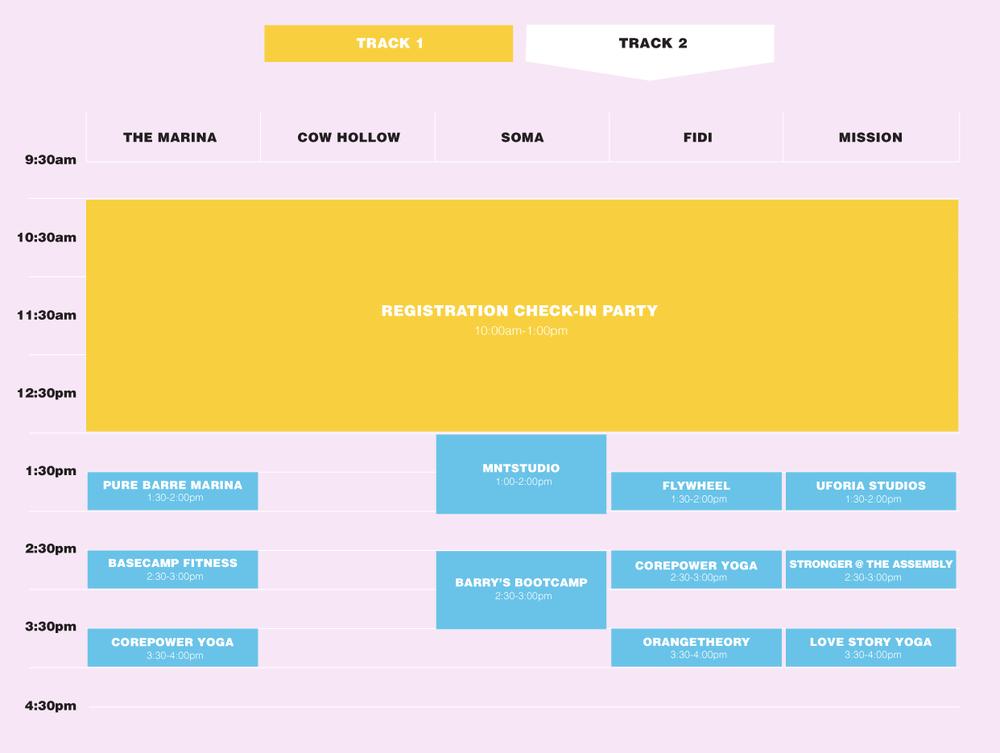 SweatConRally-Website-Schedule-2.png