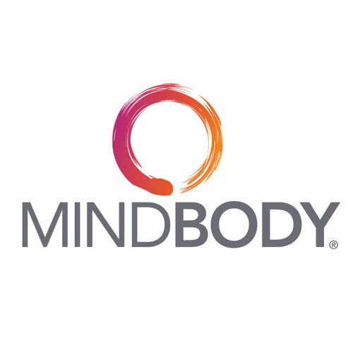 MINDBODY.jpg