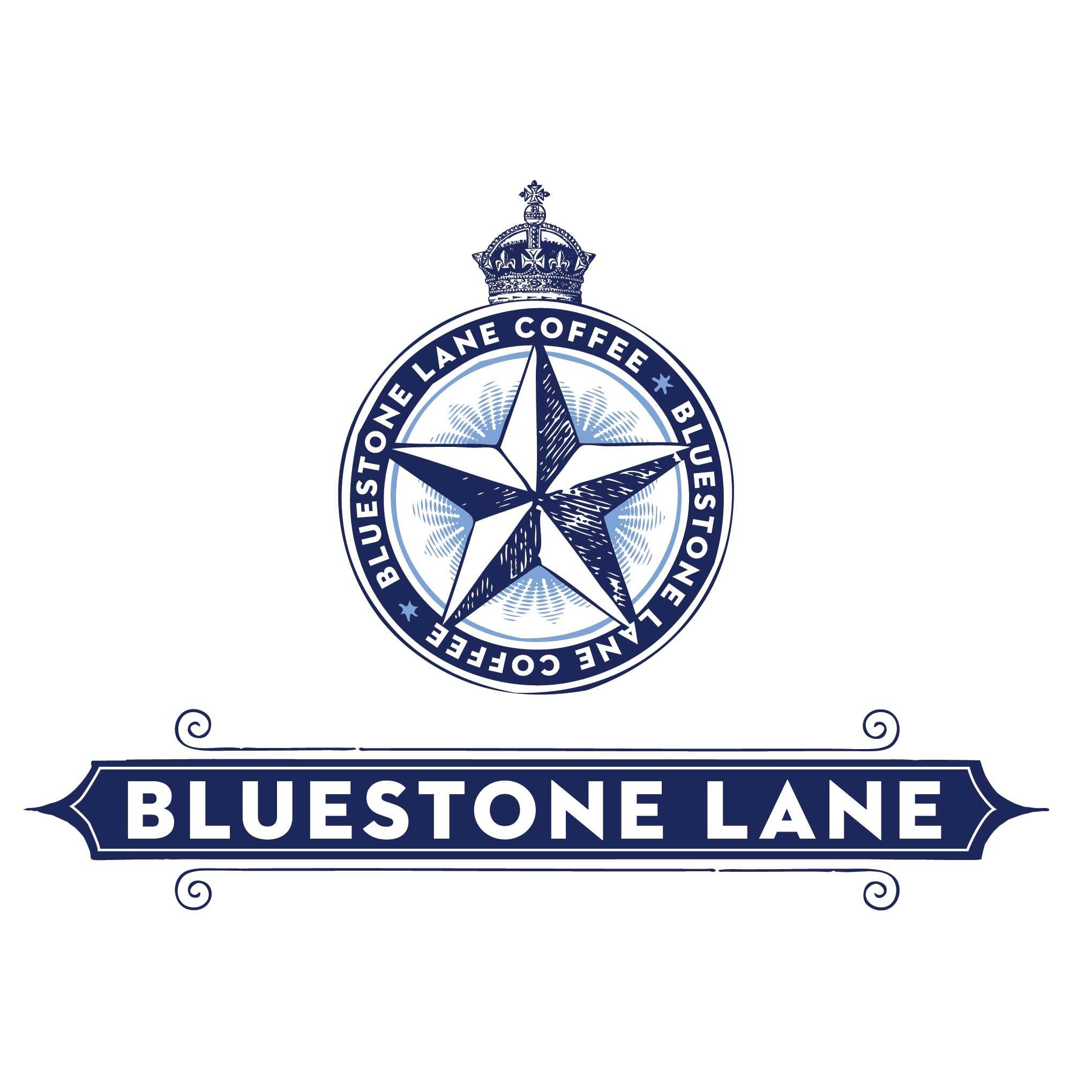 Bluestone Land