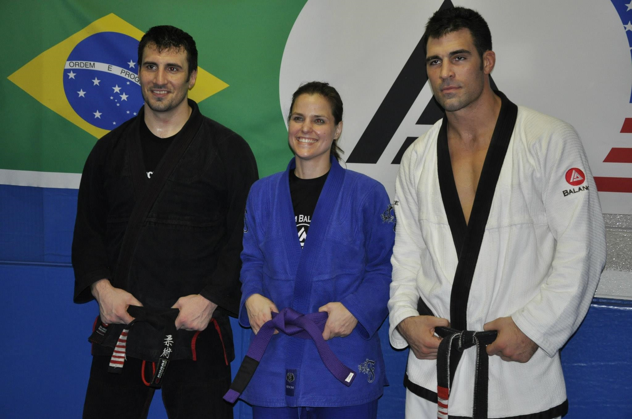 Laura purple belt promotion.jpg
