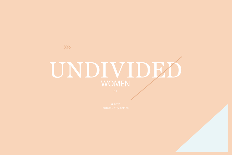 Undivided-FB.png