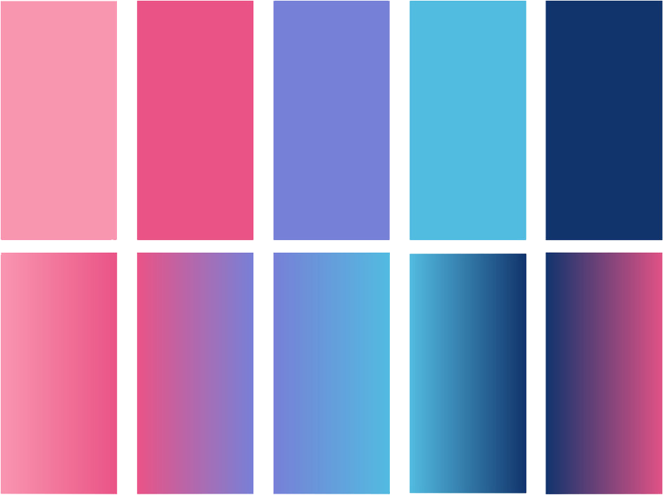 Proud Gradients.png