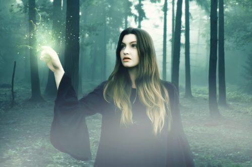 witch-2505440_1920-500x332.jpg