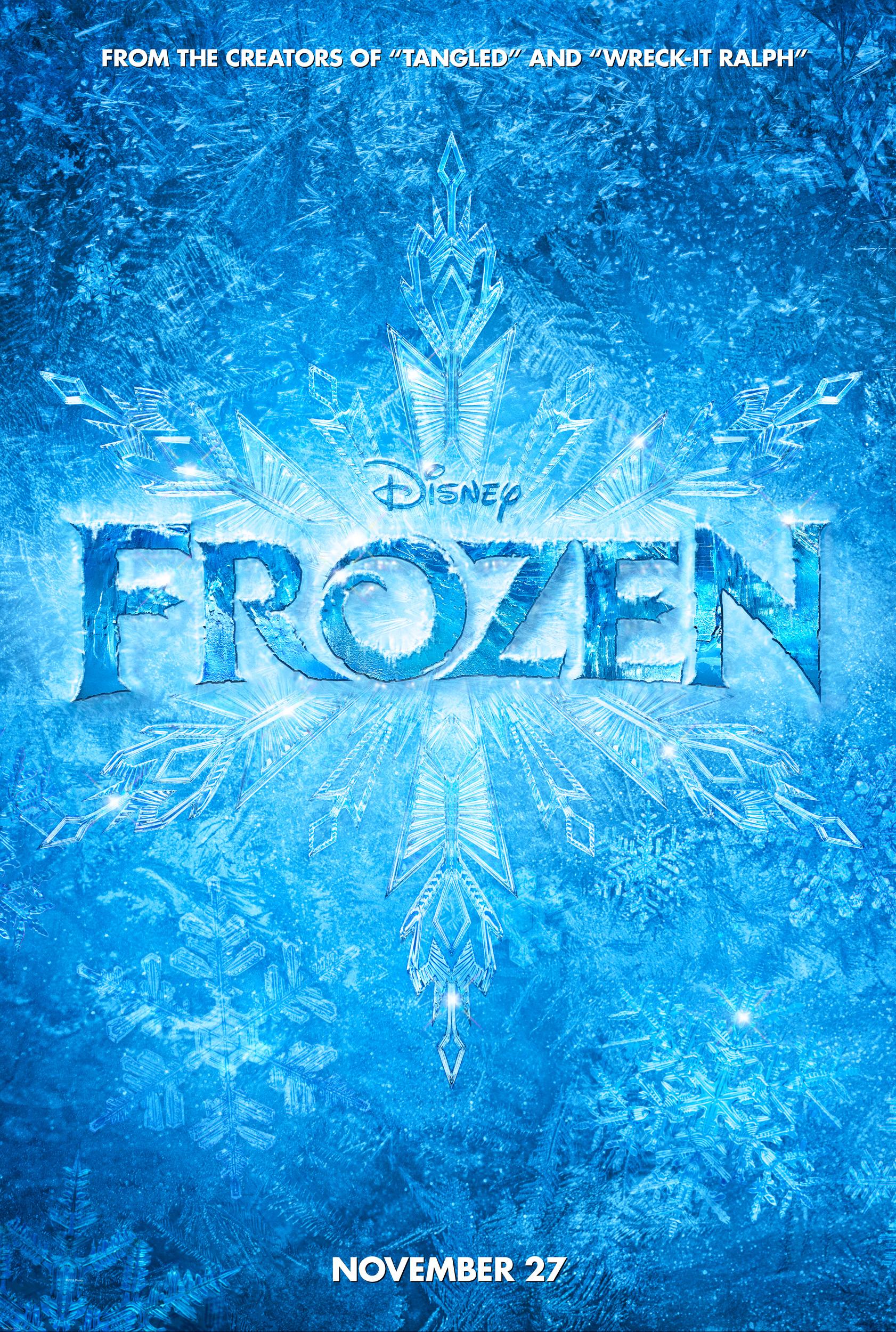 frozen_movie_poster.jpg