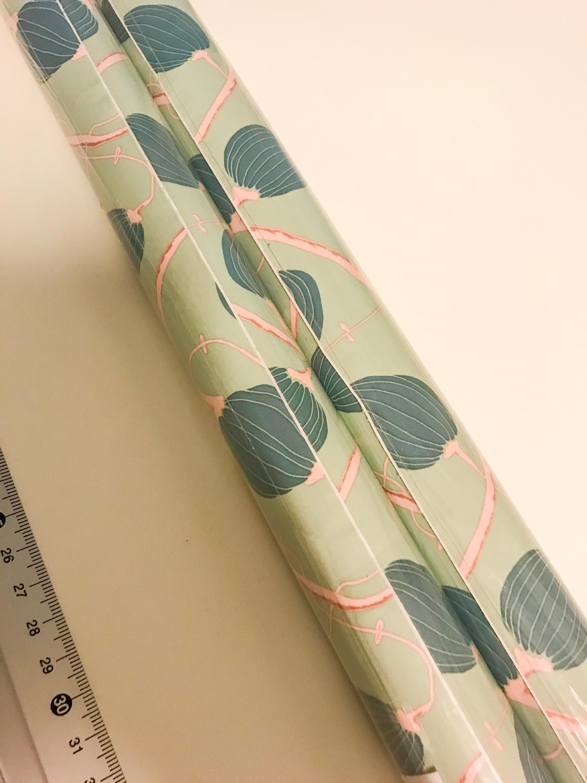 sostrene grene self-adhesive decorative paper.