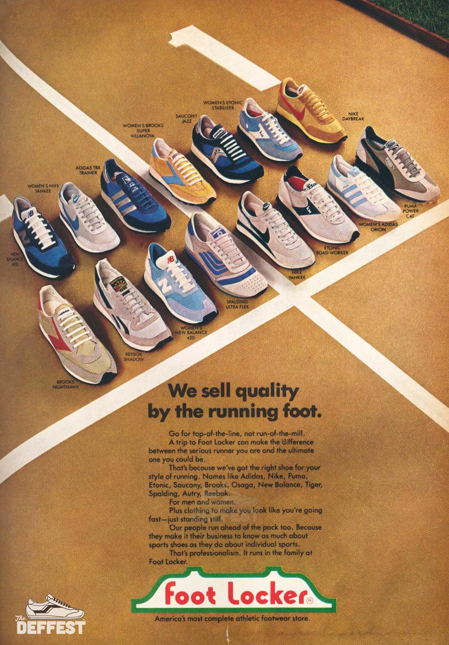 Glupo Jog Naucnika Adidas Trainer Vintage Creativelabor Org