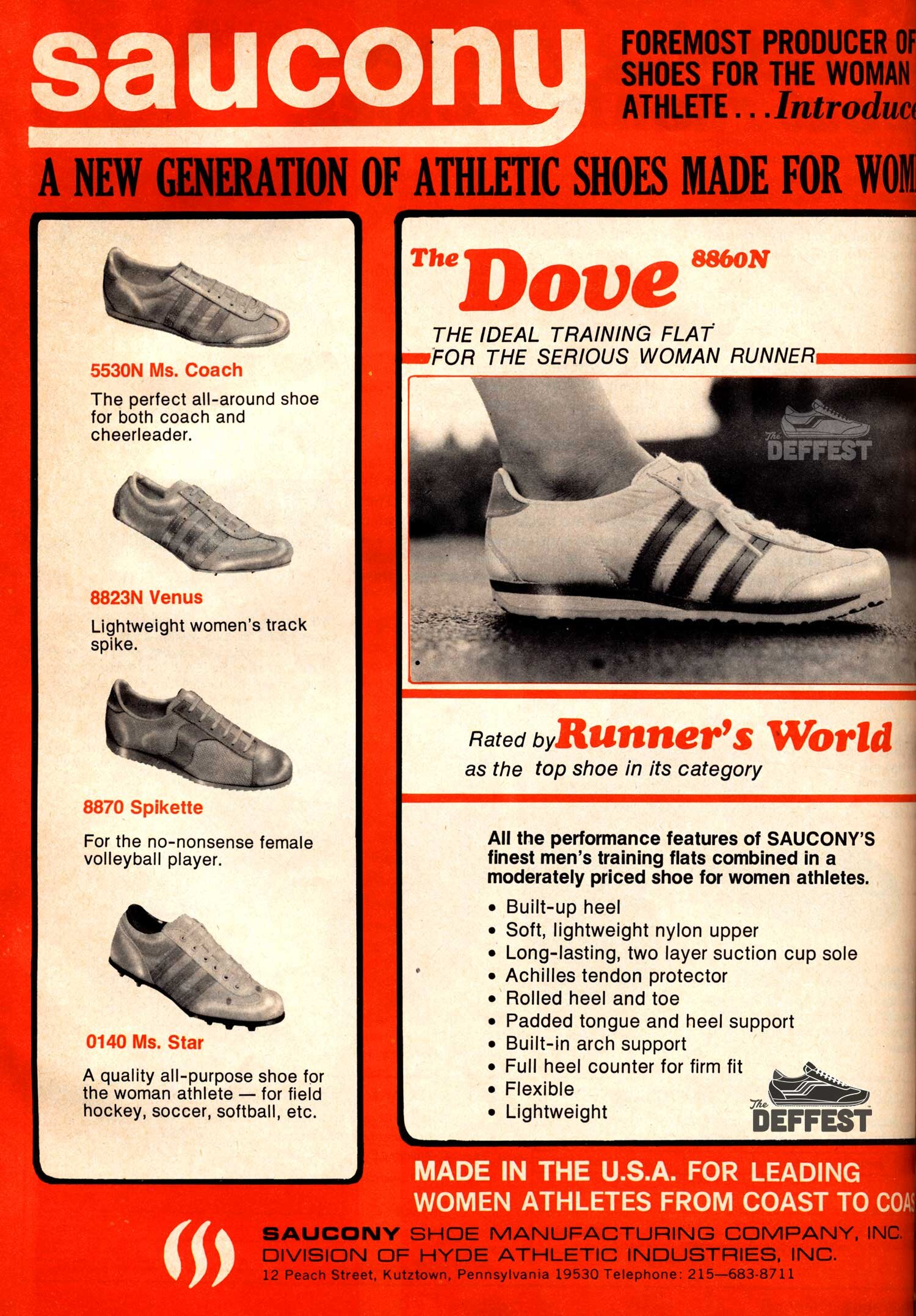 Adidas The Deffest A Vintage And Retro Sneaker Blog Vintage Ads