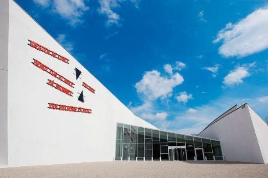 Arken Museum