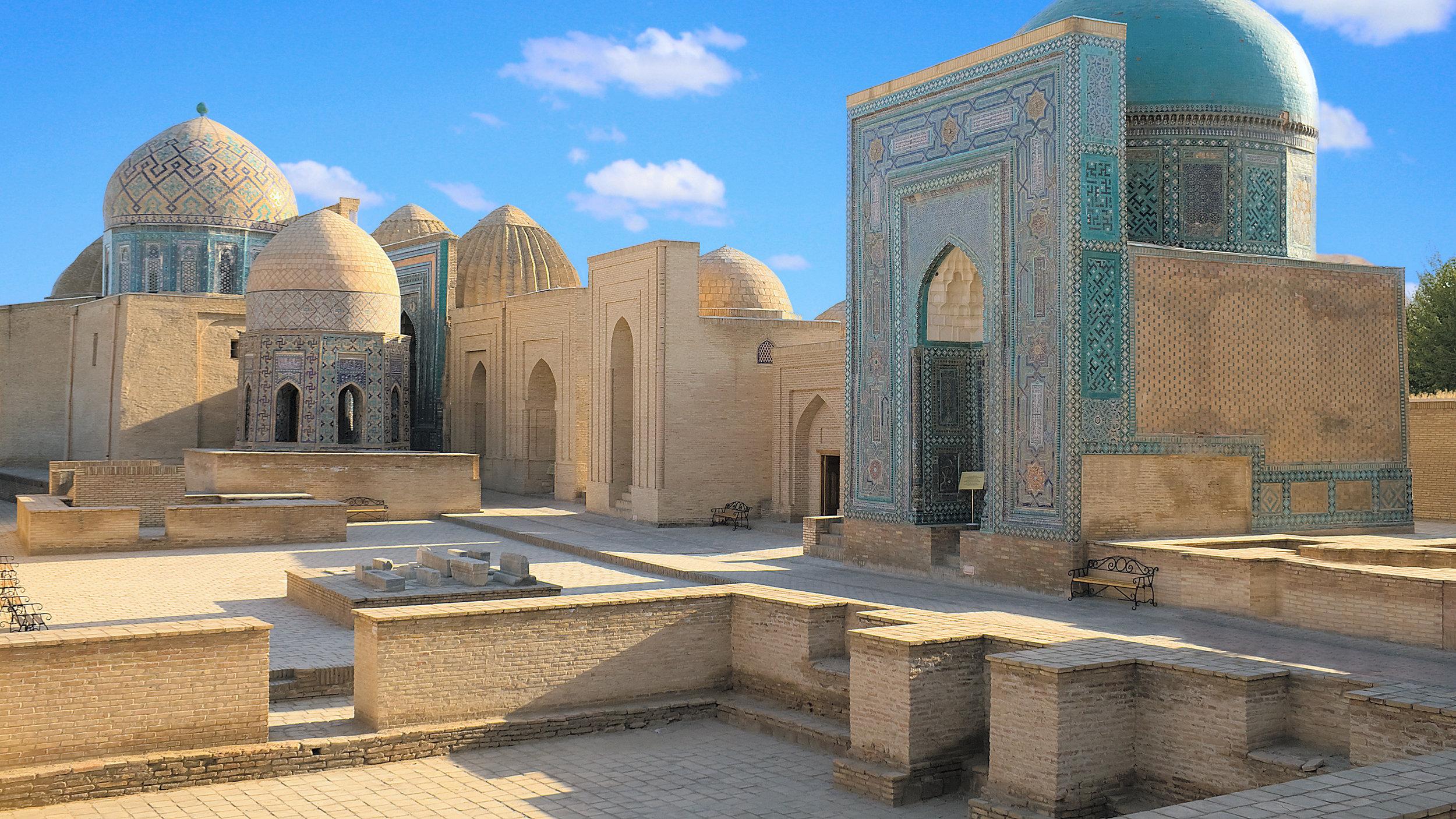 uzbekistan lcd awards
