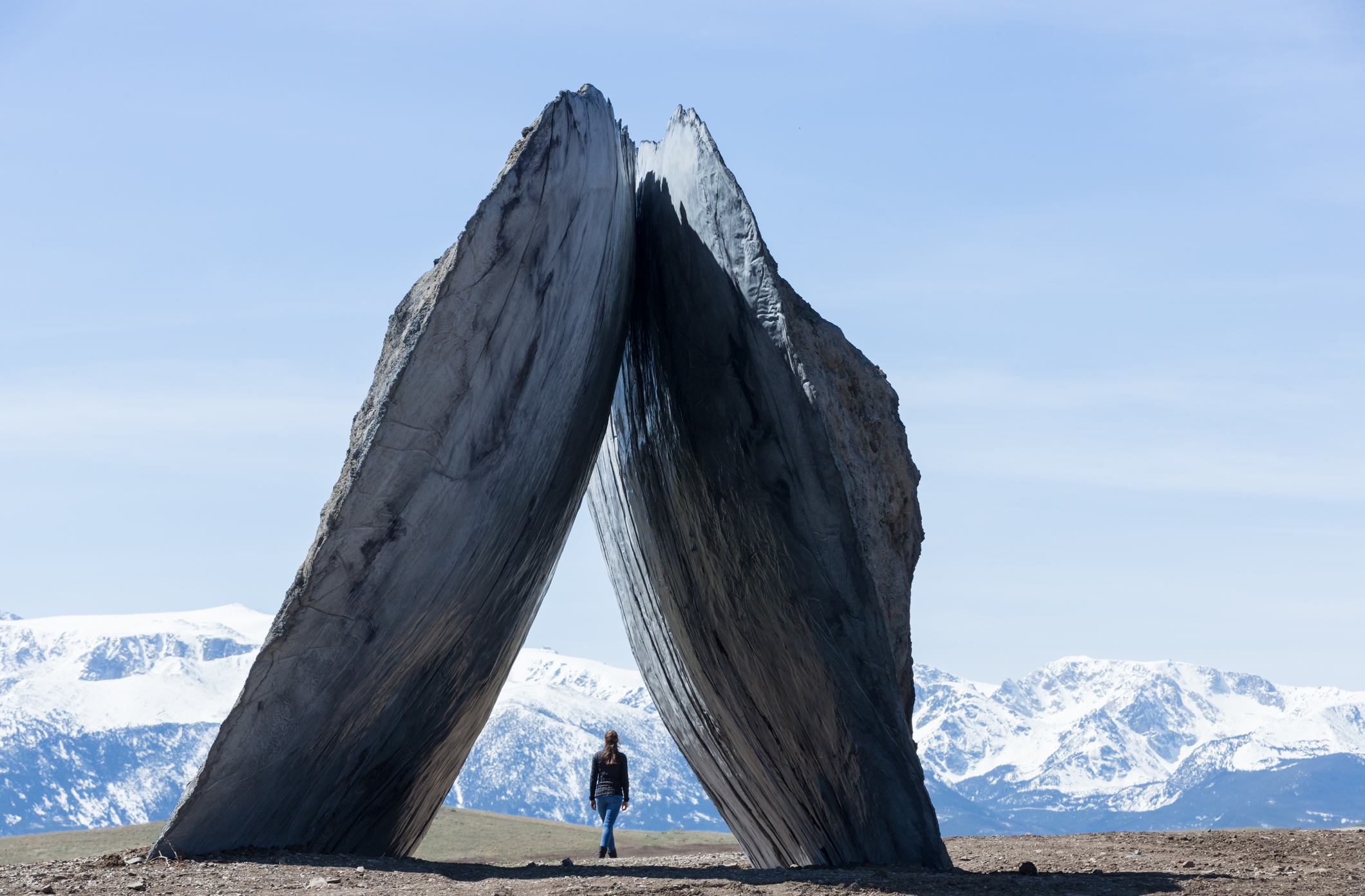 TIPPET RISE.png