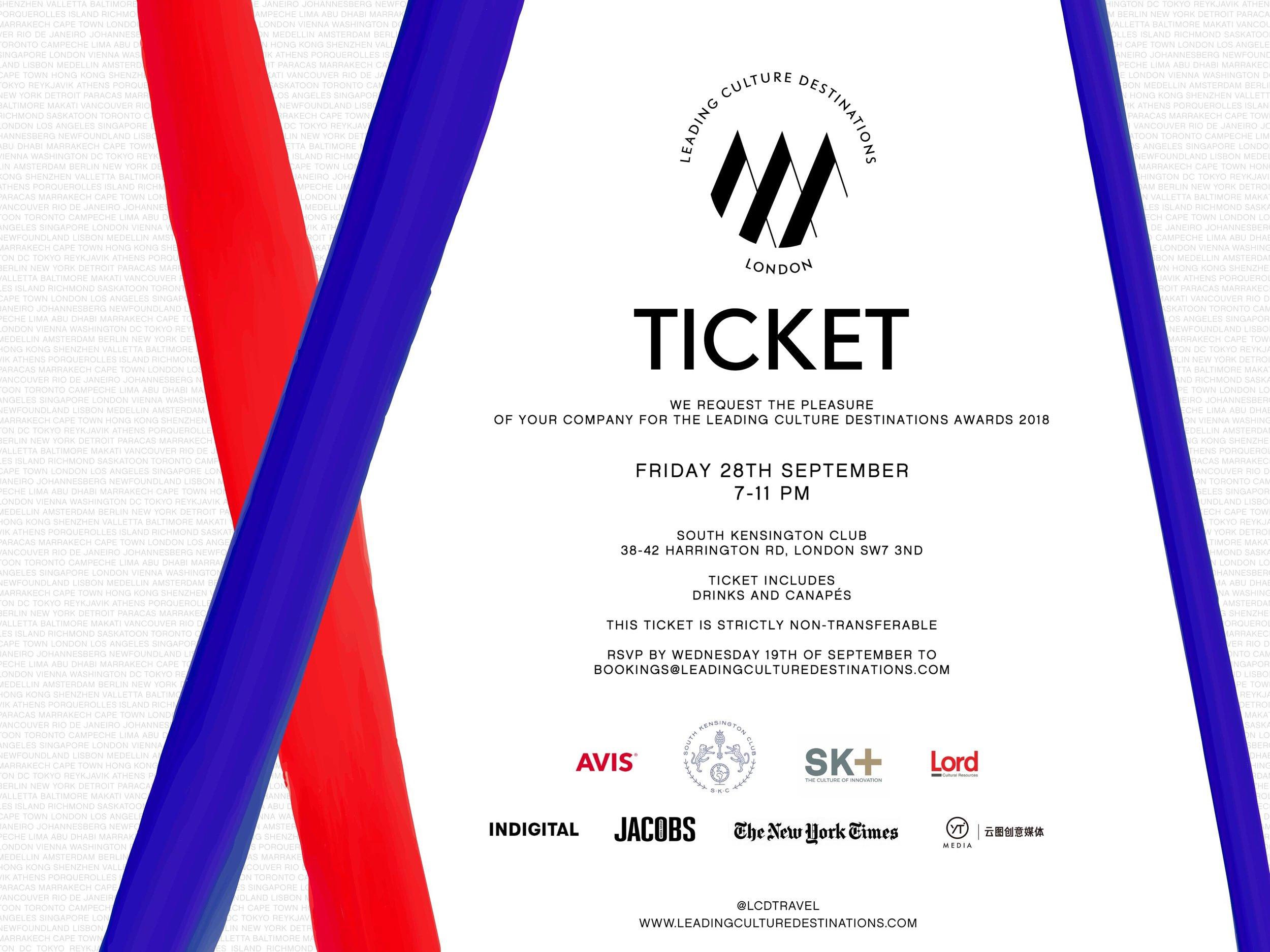 LCD Awards 2018 Ticket.jpg