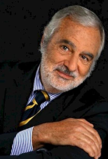 Jean Bernard Hebey.png