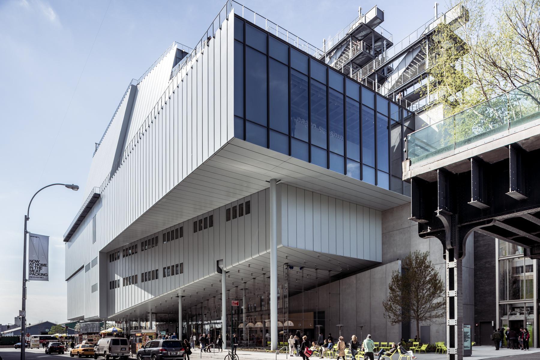 whitney museum lcd awards .jpg