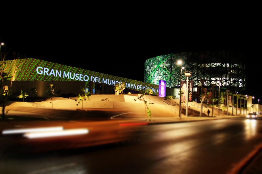 gran museuo del mundo maya.jpg